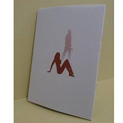 画像1: 小説「M」