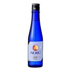 画像1: 北雪 純米大吟醸 NOBU TK-40