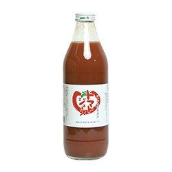 画像1: 津南高原農産 トマトジュース