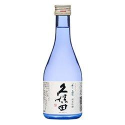 画像3: 久保田 千寿 純米吟醸