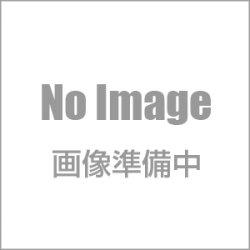 画像1: 越乃寒梅 純米吟醸 灑 化粧箱