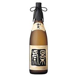 画像1: 越乃景虎 純米大吟醸雫酒