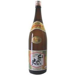 画像1: 千代の光 普通酒