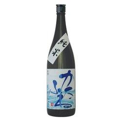 画像1: かたふね 純米酒