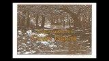 Gevrey-Chambertin Cuvée Nature 2015 ジュヴレ・シャンベルタン キュヴェ・ナチュール